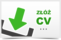 złóż CV