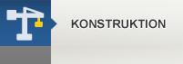 branża konstrukcyjna praca oferty pracy Francja Niemcy Polska