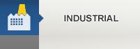 praca przemysł oferty pracy Francja Niemcy Polska