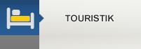 praca turystyka oferty pracy Francja Niemcy