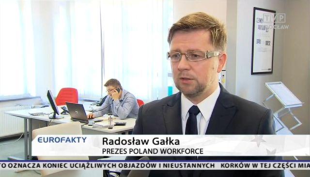 eurofakty_RG