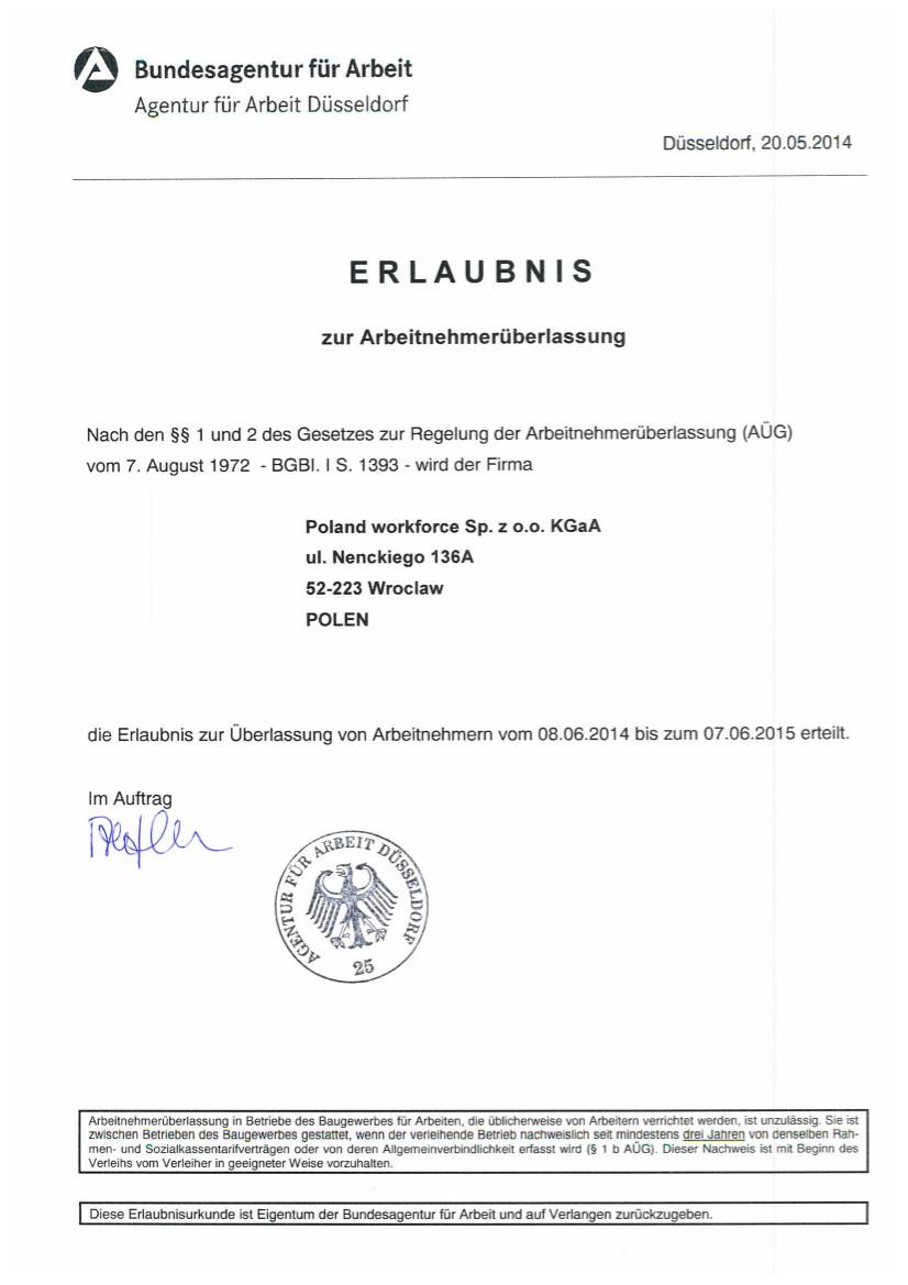 ERLAUBNIS_PWF_SKA_08.06.2014-07.06.2015