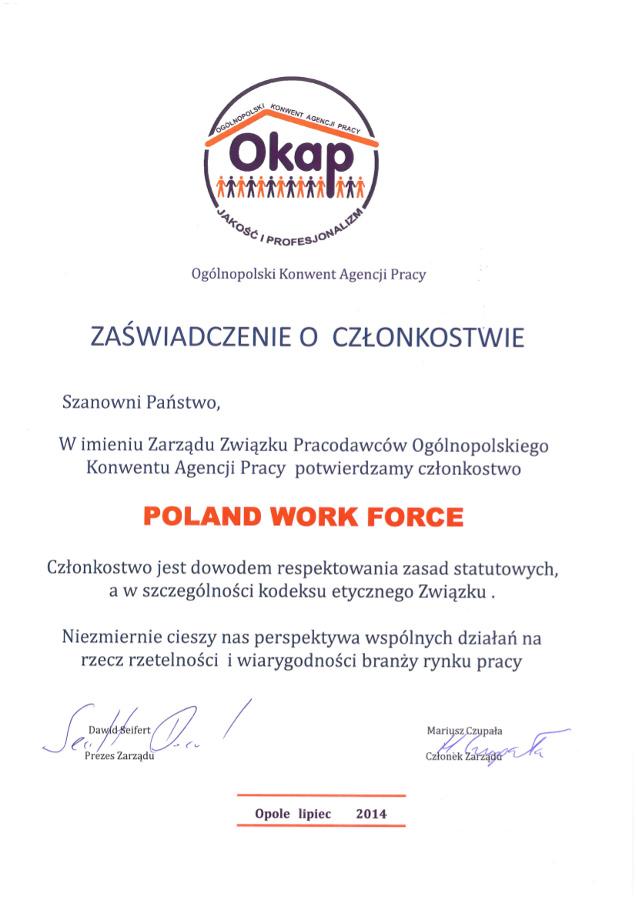 OPKAP_certyfikat