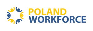POLAND WORKFORCE