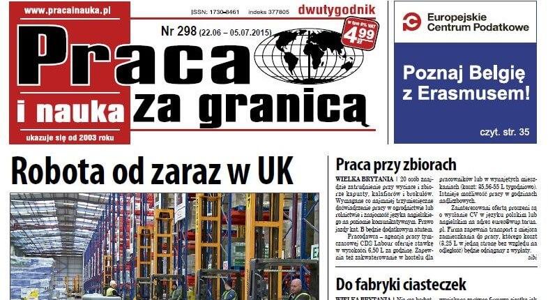artykul-korsyka