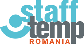 Logo_STAFF_TEMP_RO_version_francaise_bleu_small