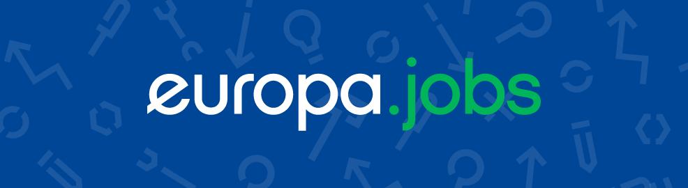 Darmowe ogłoszenia o pracę, oferty pracy z UE