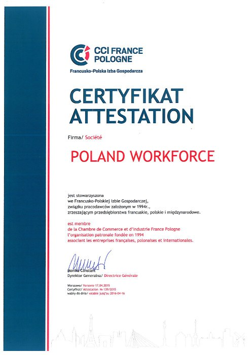 certyfikat_CCIFP