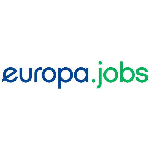 europajobs